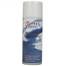 Schaumreiniger Antistatisch 400 ml