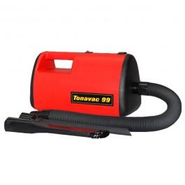 Tonerstaubsauger Convac Tonavac 99 mit Filterbeutel
