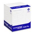 AKB Reinigungstuch Optik, Chicopee Veraclean Polish Plus in Spenderbox ehemals bekannt als Ko-Ton