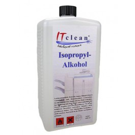 Isopropyl-Alkohol 1000 ml