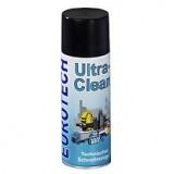 Ultra-Clean 400 ml Technischer Schnellreiniger
