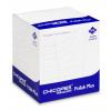 Reinigungstuch Optik, Chicopee Veraclean Polish Plus in Spenderbox ehemals bekannt als Ko-Ton